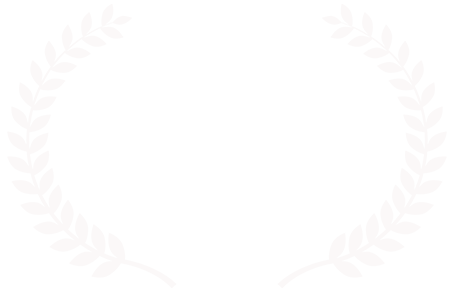 Natan laurel from Irish Film and Television Academy - Best Documentary (Official Selection)